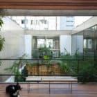 Casa Jardins by CR2 Arquitetura (7)