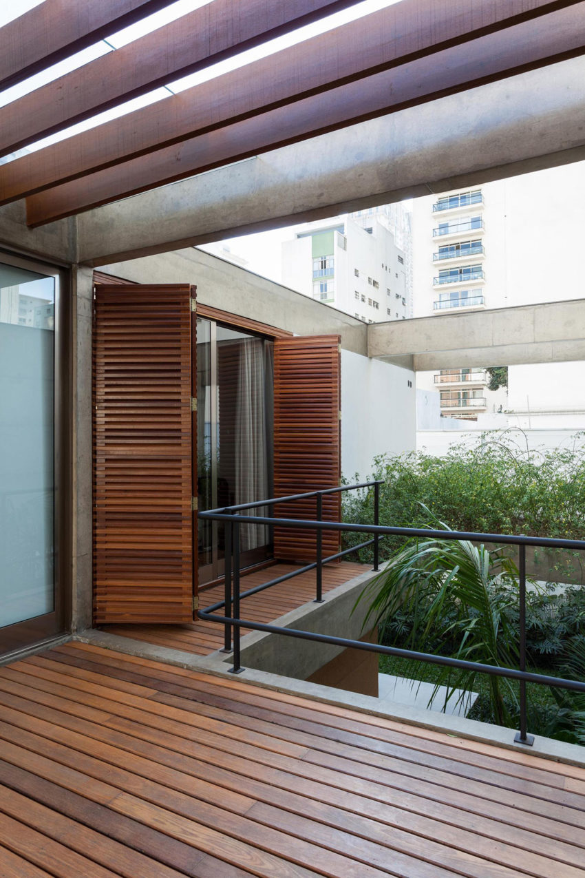 Casa Jardins by CR2 Arquitetura (8)