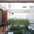 Casa Jardins by CR2 Arquitetura (9)