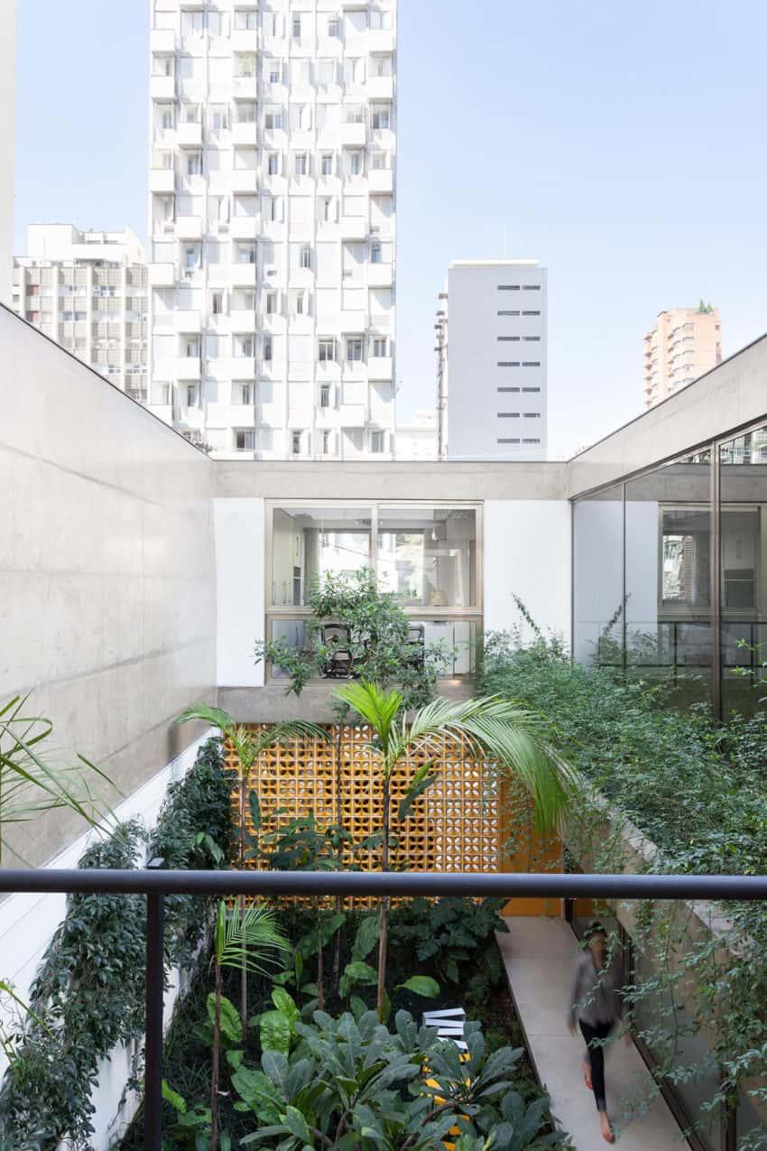 Casa Jardins by CR2 Arquitetura (10)
