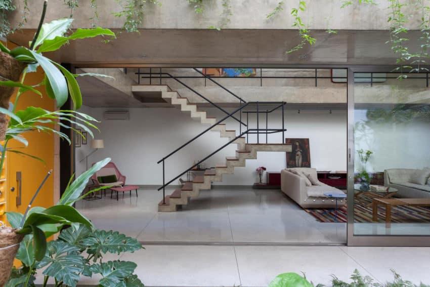 Casa Jardins by CR2 Arquitetura (12)