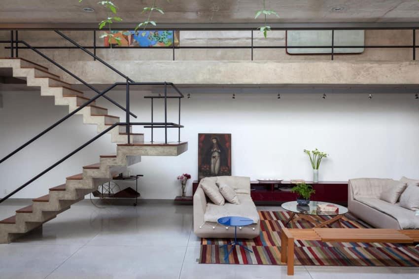Casa Jardins by CR2 Arquitetura (13)