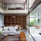Casa Jardins by CR2 Arquitetura (14)