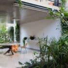 Casa Jardins by CR2 Arquitetura (15)