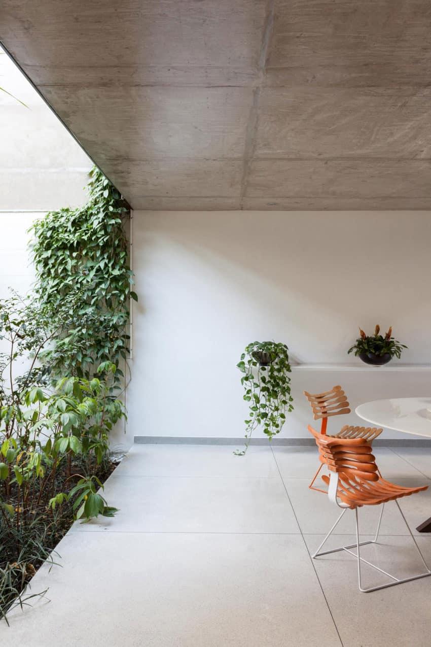 Casa Jardins by CR2 Arquitetura (16)