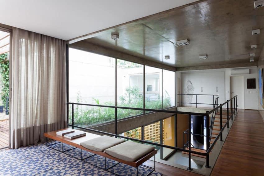 Casa Jardins by CR2 Arquitetura (18)