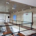 Casa Jardins by CR2 Arquitetura (19)