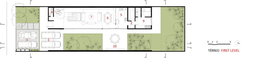 Casa Jardins by CR2 Arquitetura (20)