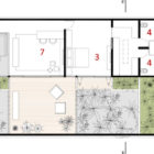 Casa Jardins by CR2 Arquitetura (21)