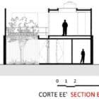 Casa Jardins by CR2 Arquitetura (26)