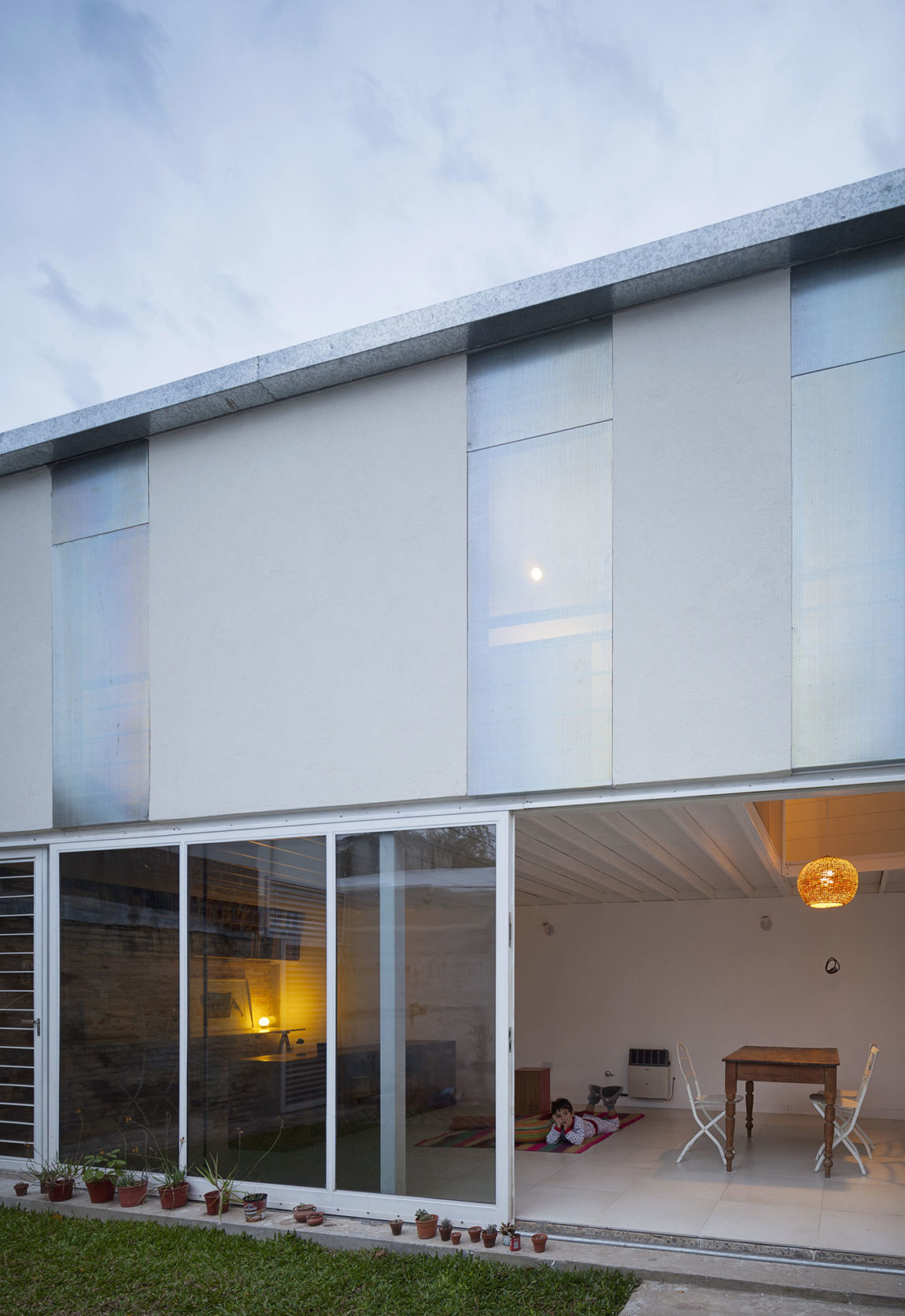 Casa PCF by CCFMG arquitectos (2)