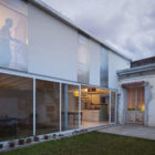 Casa PCF by CCFMG arquitectos (3)
