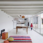 Casa PCF by CCFMG arquitectos (4)