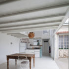 Casa PCF by CCFMG arquitectos (5)