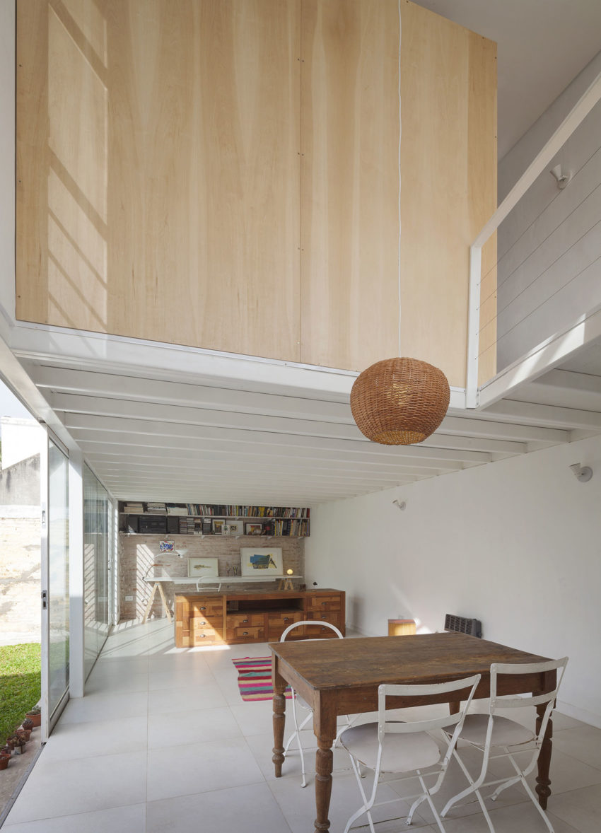 Casa PCF by CCFMG arquitectos (7)