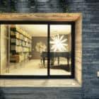Casa PN by ZD+A (10)