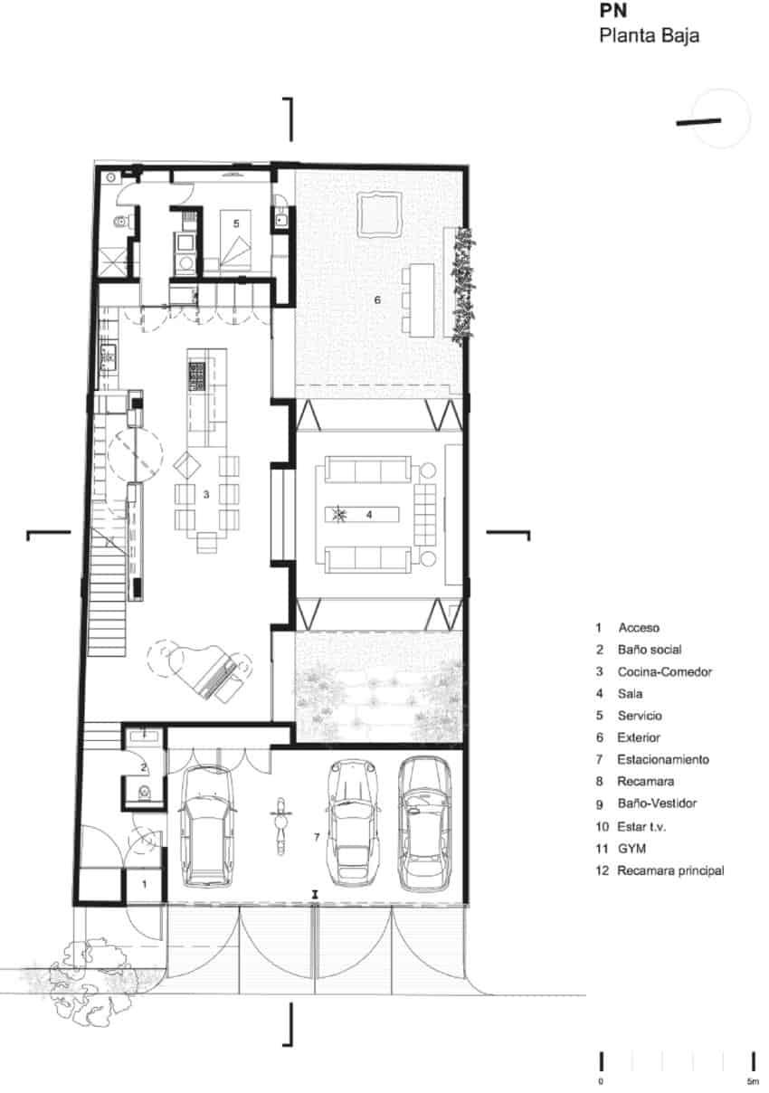 Casa PN by ZD+A (11)