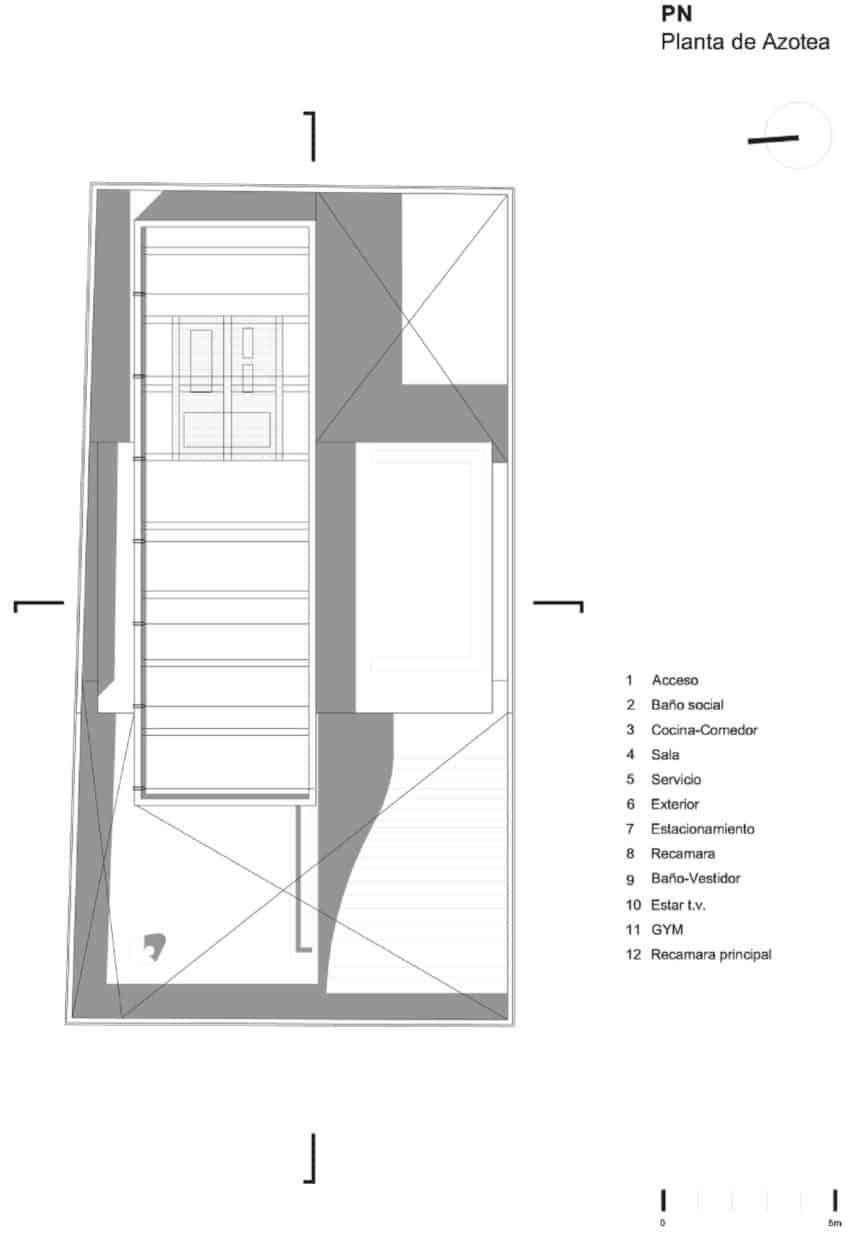 Casa PN by ZD+A (14)
