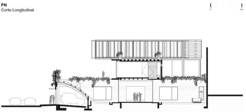 Casa PN by ZD+A (16)