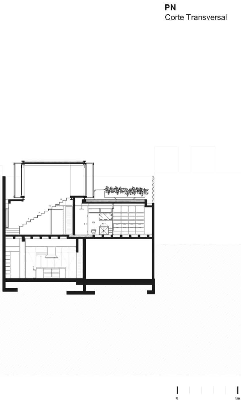 Casa PN by ZD+A (17)