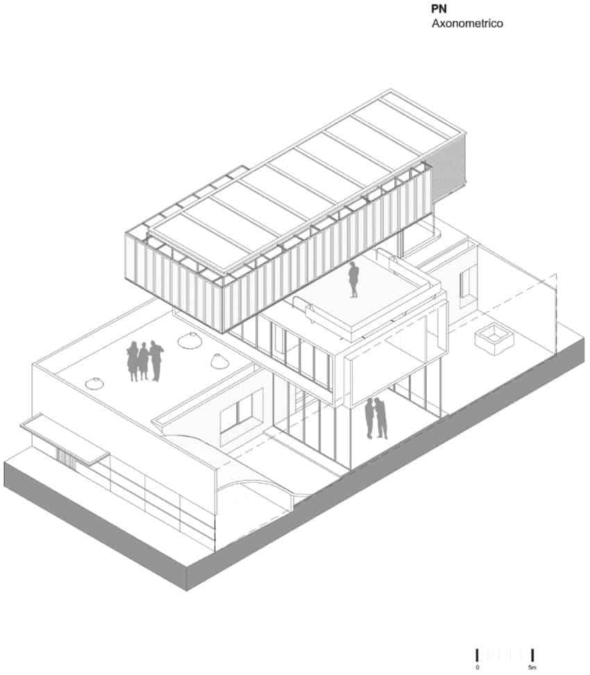 Casa PN by ZD+A (18)