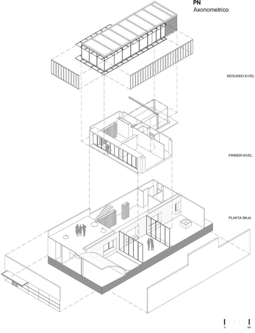 Casa PN by ZD+A (19)