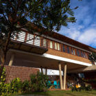 Casa do Arquiteto by Jirau Arquitetura (2)