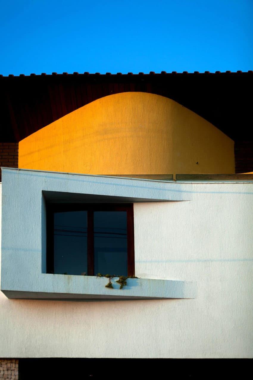 Casa do Arquiteto by Jirau Arquitetura (5)