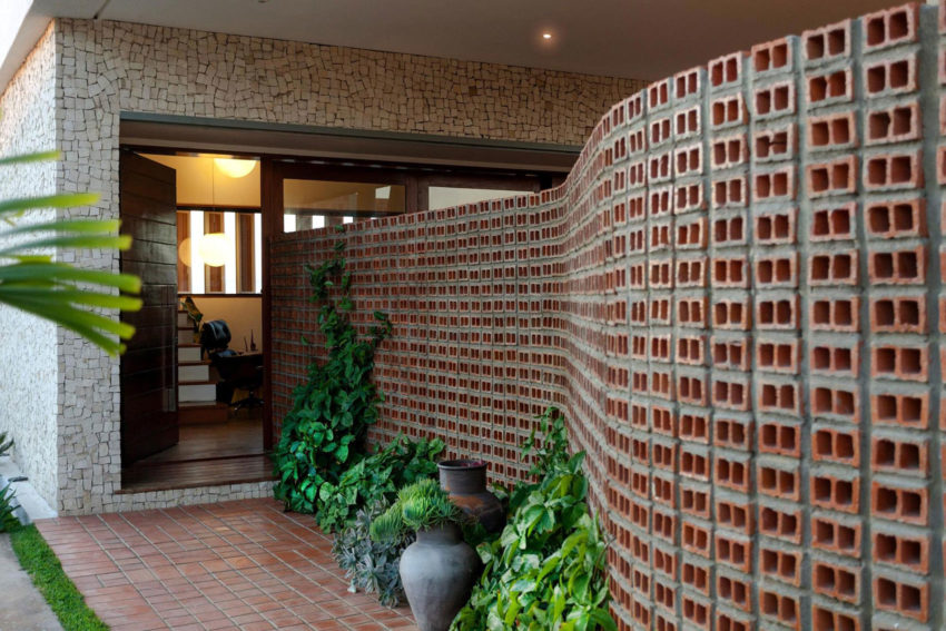 Casa do Arquiteto by Jirau Arquitetura (6)