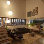 Casa do Arquiteto by Jirau Arquitetura (8)