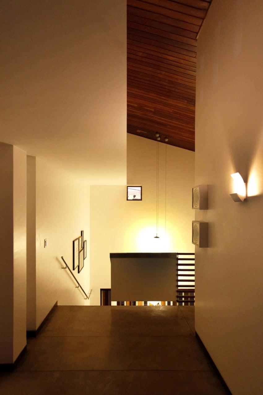 Casa do Arquiteto by Jirau Arquitetura (9)