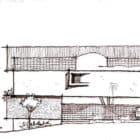 Casa do Arquiteto by Jirau Arquitetura (27)