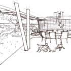 Casa do Arquiteto by Jirau Arquitetura (28)