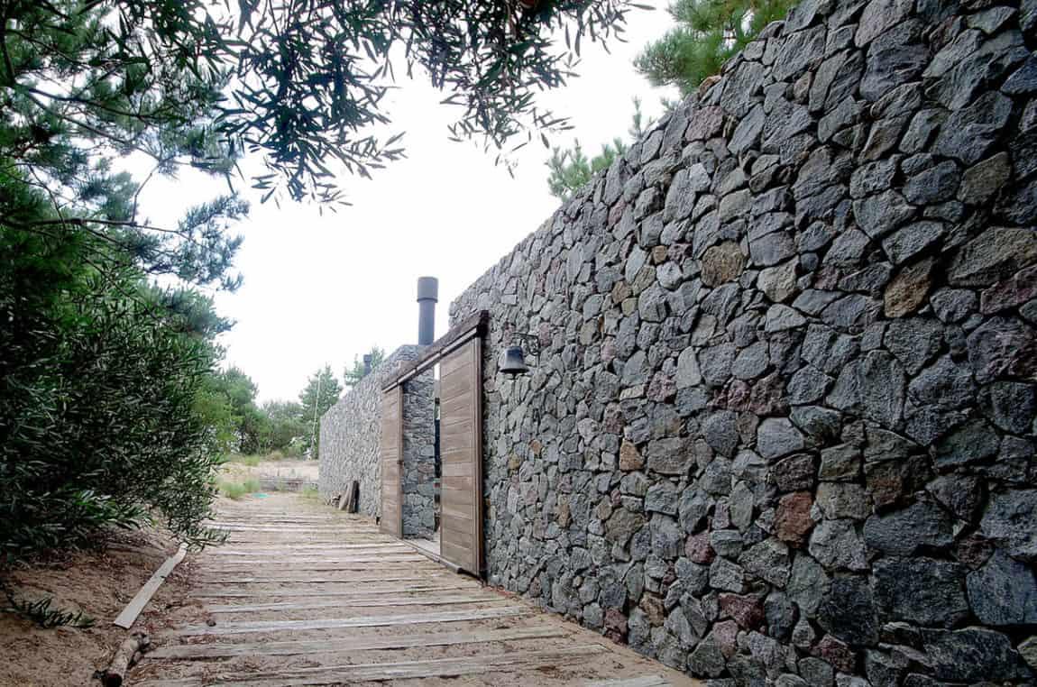 Casa el Patio by Lucas Mc Lean (2)