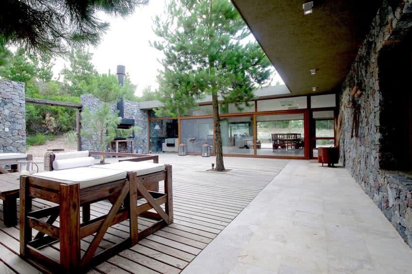Casa el Patio by Lucas Mc Lean (3)