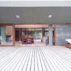 Casa el Patio by Lucas Mc Lean (7)
