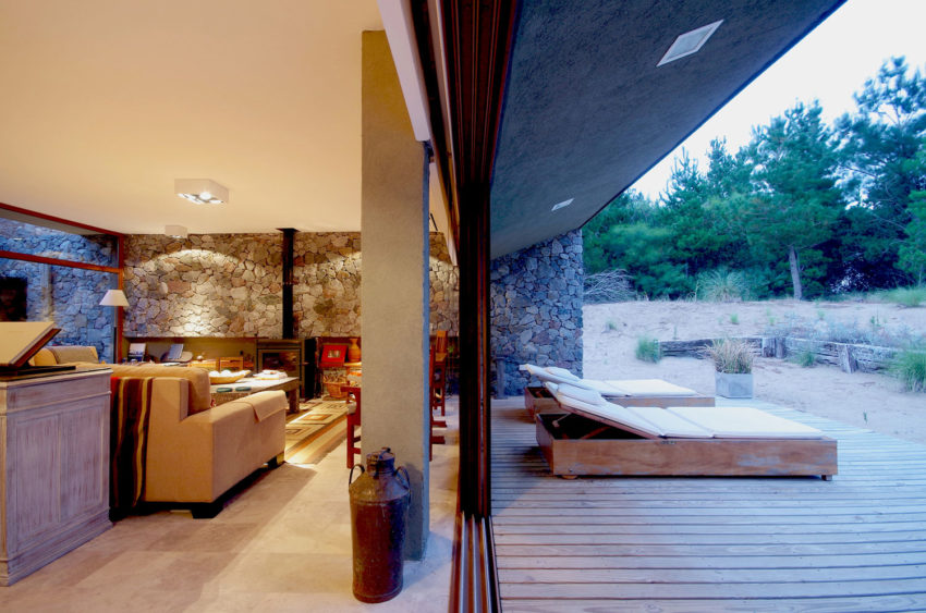 Casa el Patio by Lucas Mc Lean (9)