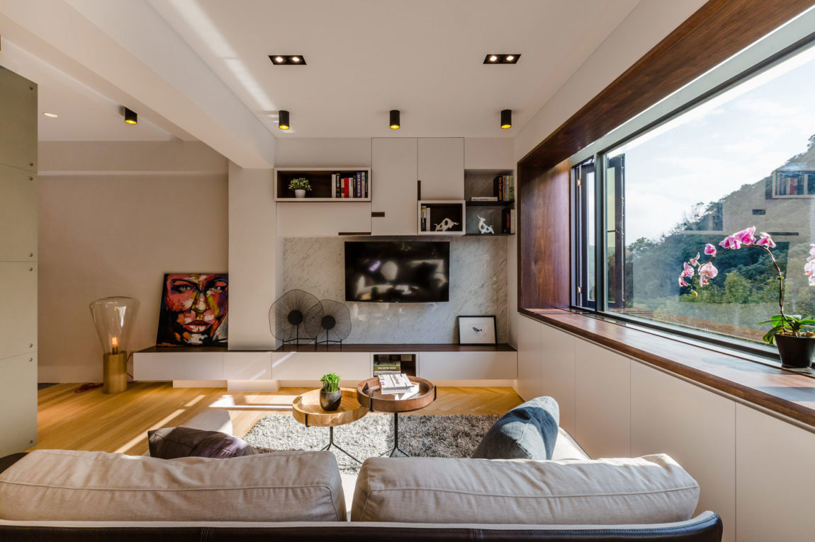 Chen Residence by Archlin Studio (5)
