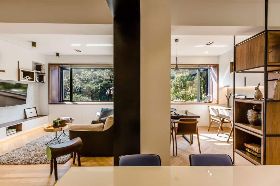 Chen Residence by Archlin Studio (6)
