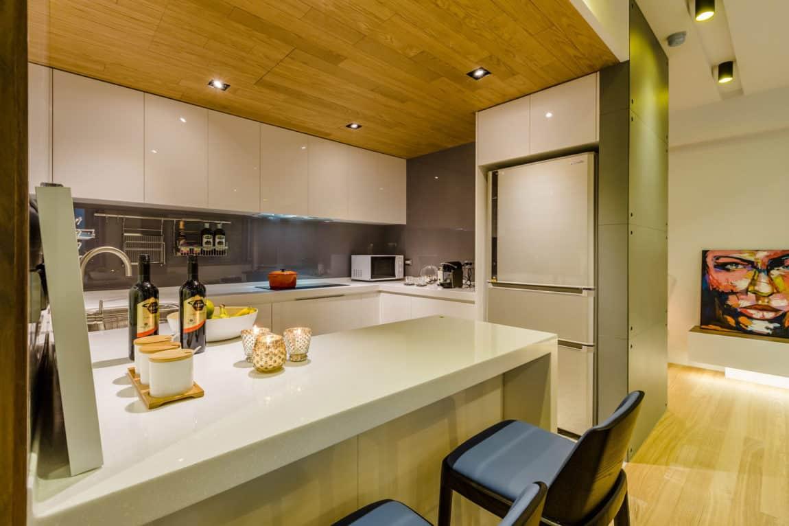 Chen Residence by Archlin Studio (11)