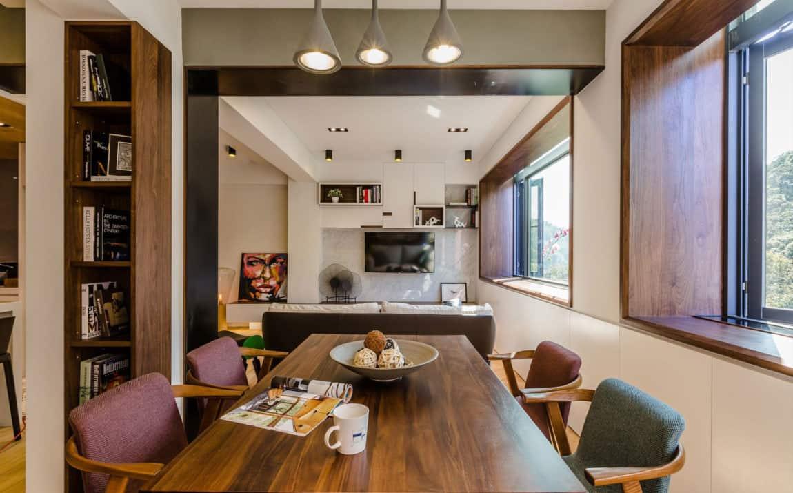 Chen Residence by Archlin Studio (13)