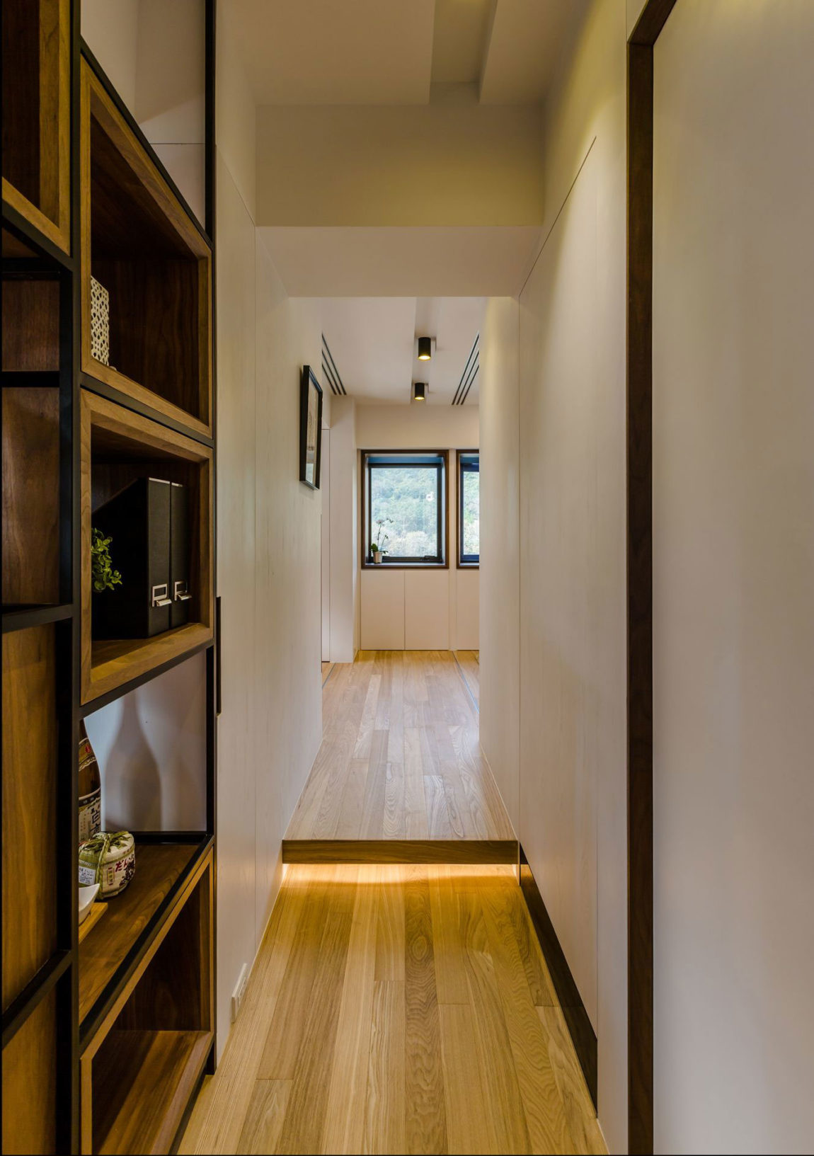 Chen Residence by Archlin Studio (16)