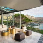 Clifton 2A by SAOTA (2)