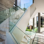 Clifton 2A by SAOTA (5)