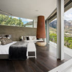 Clifton 2A by SAOTA (6)