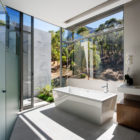 Clifton 2A by SAOTA (7)