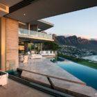 Clifton 2A by SAOTA (8)