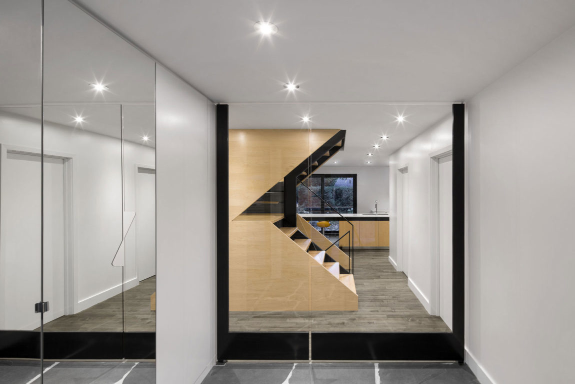 Closse Residence by NatureHumaine (5)