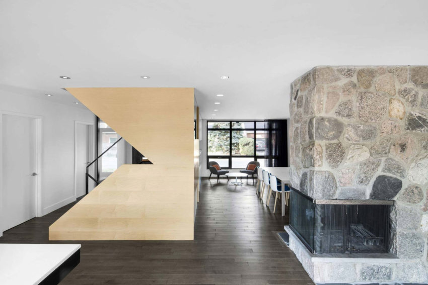Closse Residence by NatureHumaine (7)