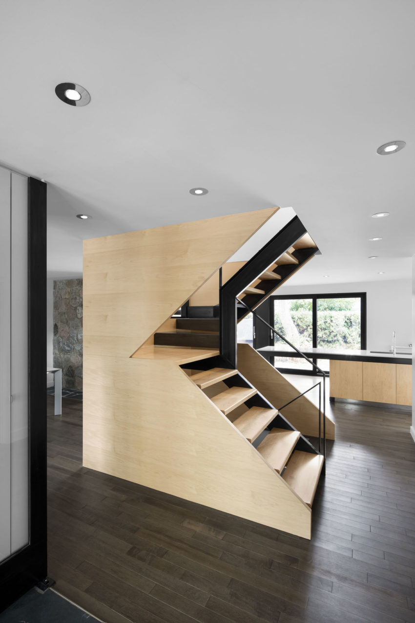 Closse Residence by NatureHumaine (9)